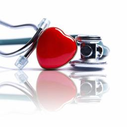 When you should worry about an irregular heartbeat