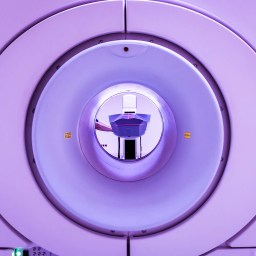 New MRI allows scans of patients with conditional or legacy pacemakers and defibrillators