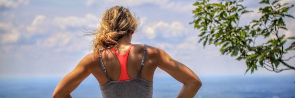 Rotator cuff injuries are the most common cause of shoulder pain