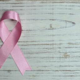 Novel treatment gives triple-negative breast cancer patients new hope