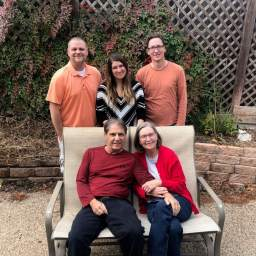 What I learned beating bladder cancer