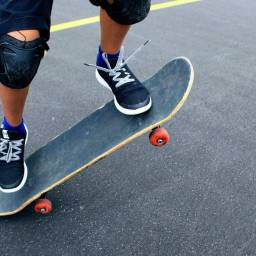 Is skateboarding safe? How to prevent and treat injuries