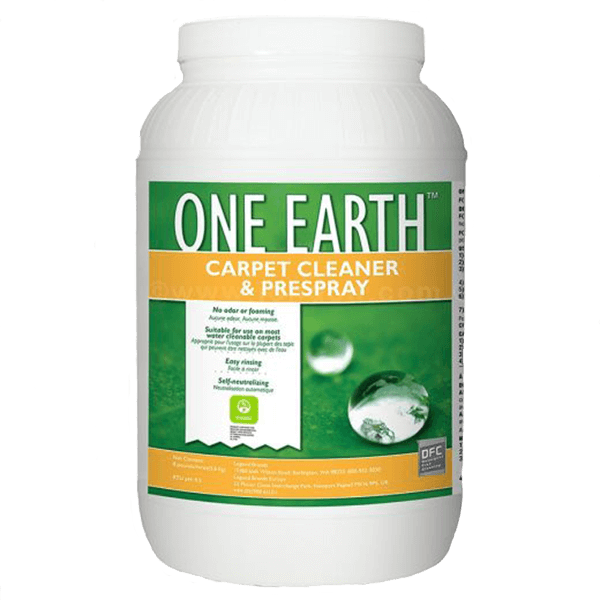 One Earth PNG