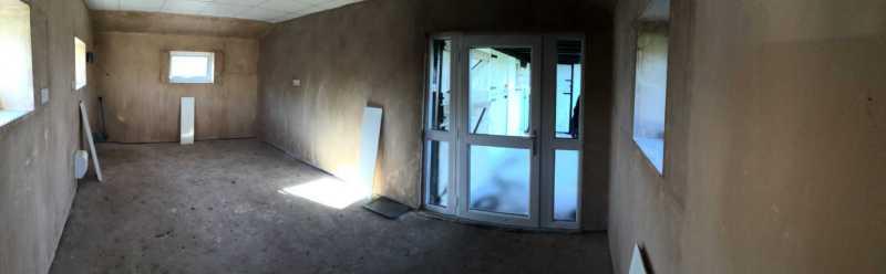 Scruffies New Spa Room At Ranworth Lodge Kennels