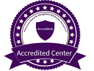 ScrumAA: ABMHR Accredited Center