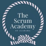 ScrumAA (The Scrum Academy of Alabama)