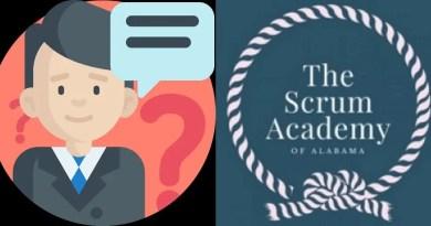 ScrumAA _ Article - User Story