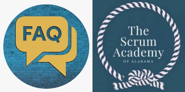 ScrumAA FAQs