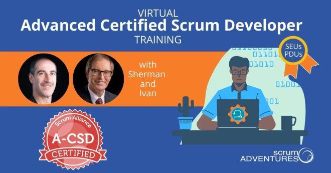Advanced-Certified-Scrum-Developer-Hero-Image