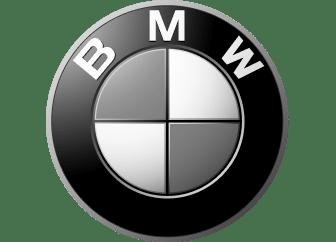 BMW logo-1