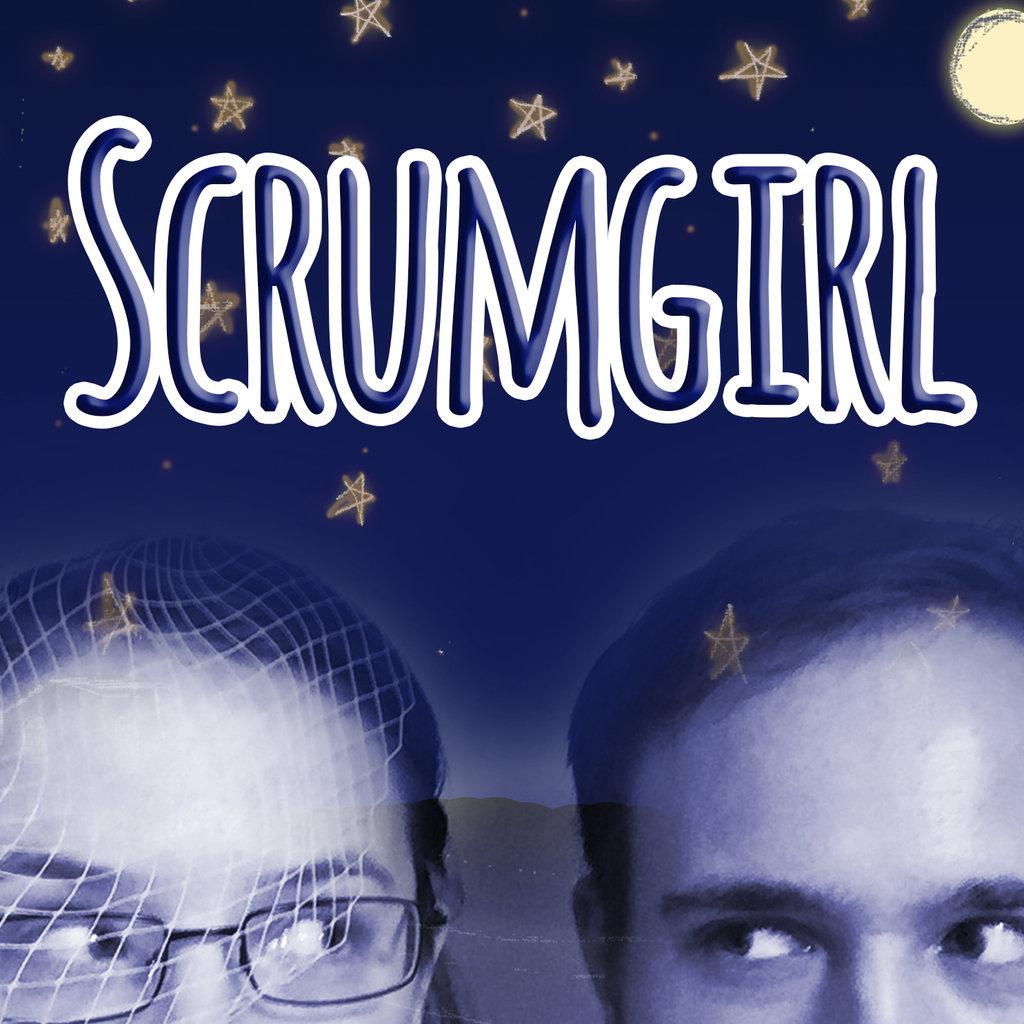 Scrumgirl