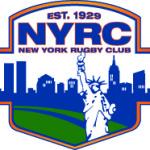 NYRC_logo2