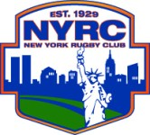 New York Rugby Club