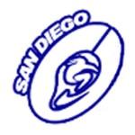 New_Surfer_logo_sm