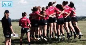 USA Rugby WJAA