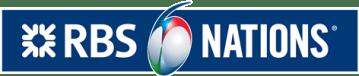 Women's 6 Nations Tournament