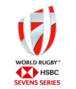 HSBC Women's Seven Series