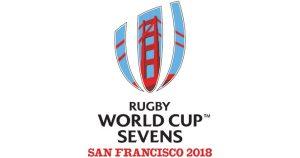 RWC 7s - San Francisco