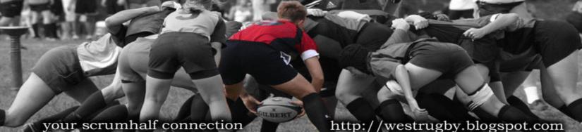 Original West Rugby Blog image