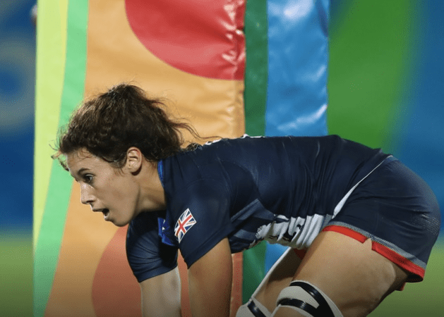 The RFU, SRU and WRU confirm they have secured funding for GB Sevens teams for the 2021 season ahead of the Olympic Games.