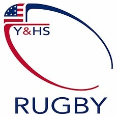 USA Youth and High School Rugby (USAY&HSR) Accepting Applications Job & Volunteer Opportunities