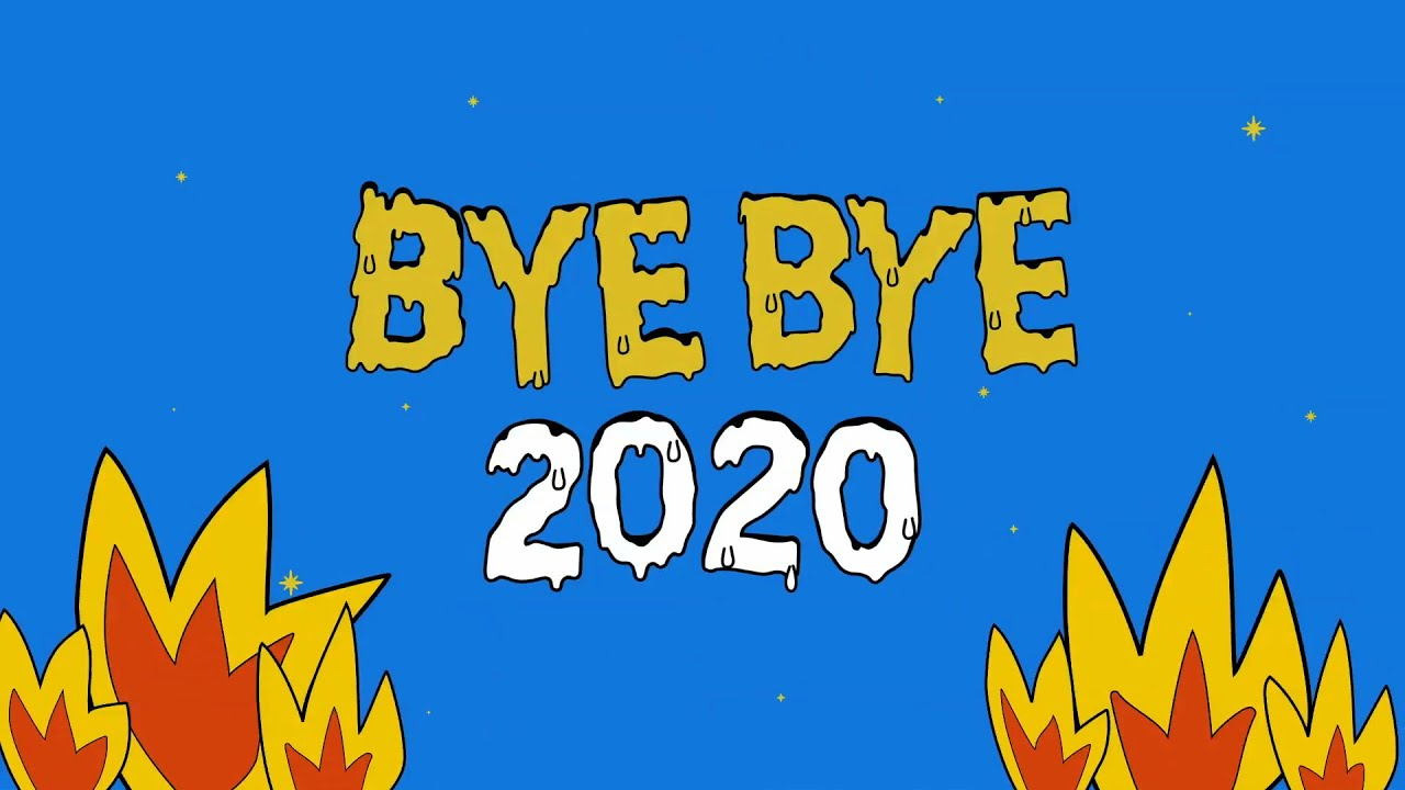 byebye2020