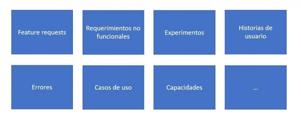 elementos-validos-Product-Backlog-o-pila-de-producto