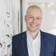 Profile picture for user Johannes Geske