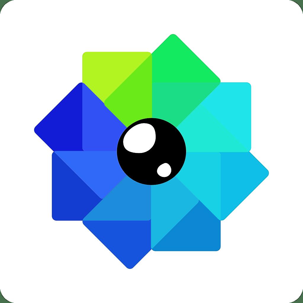 Scrumpanion Scrum poker Application icon