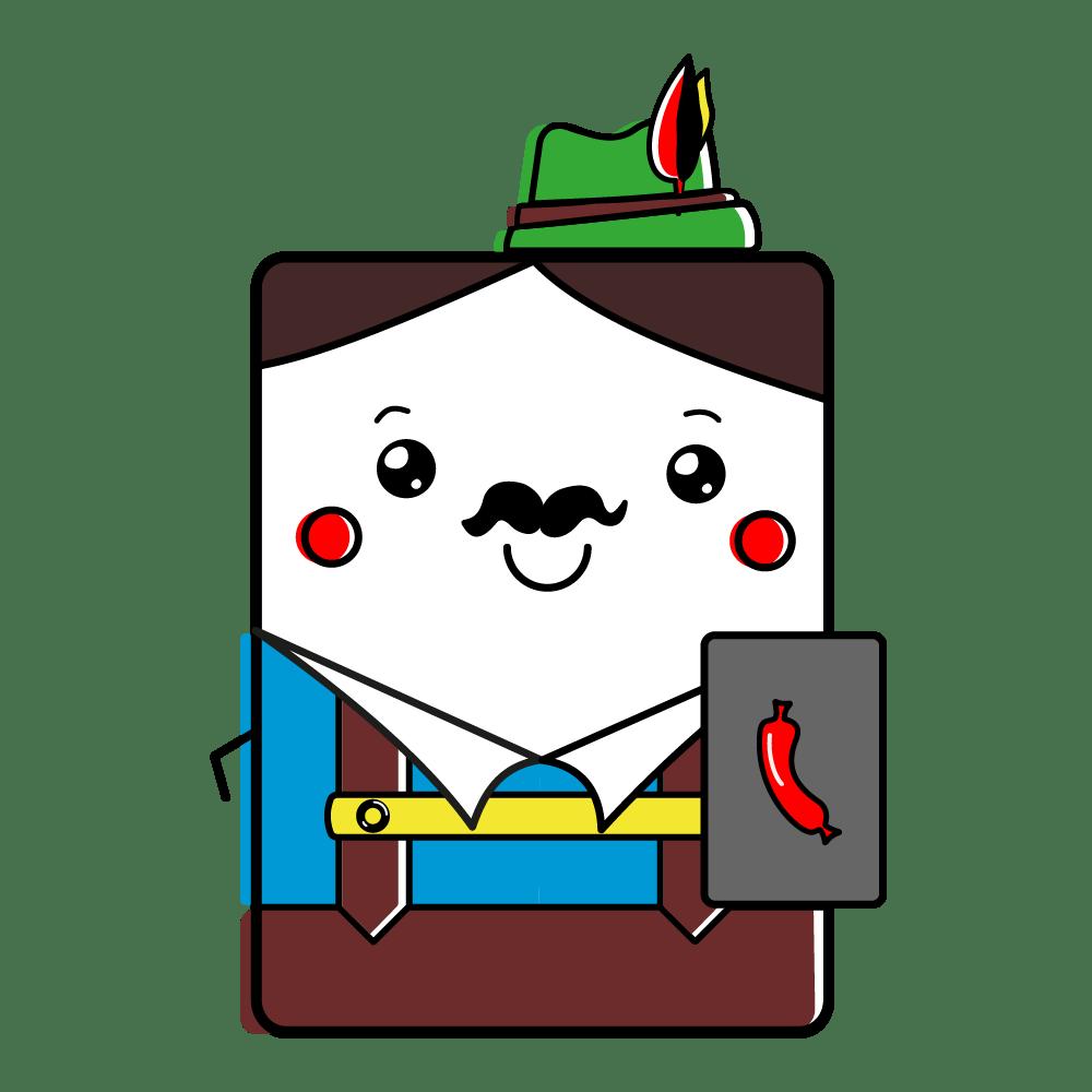 Bavarian Scrum Guide