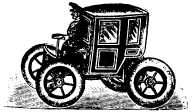 toy motor taxi