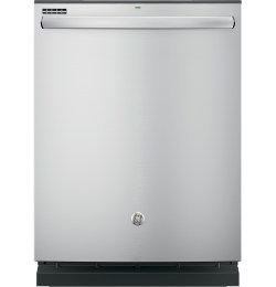 GE Dishwasher Review GDT545PSJSS