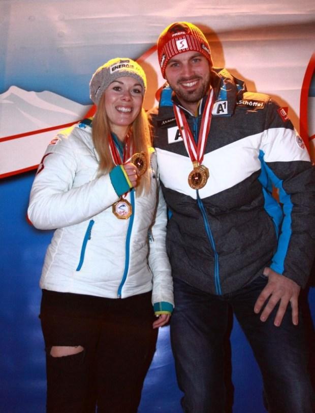 IMG_4795AUT Open 2016 skicross Matt Limbacher
