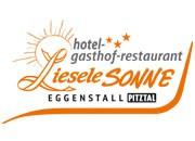 Restaurant Liesele Sonne