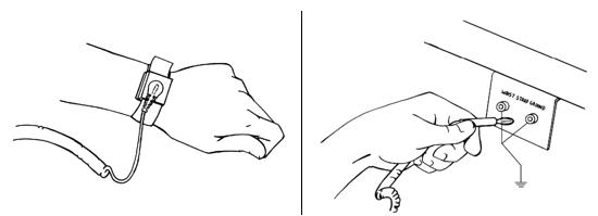 Wearing-Wrist-Strap