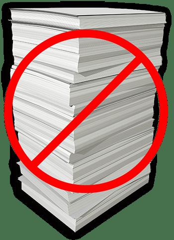 PaperPile