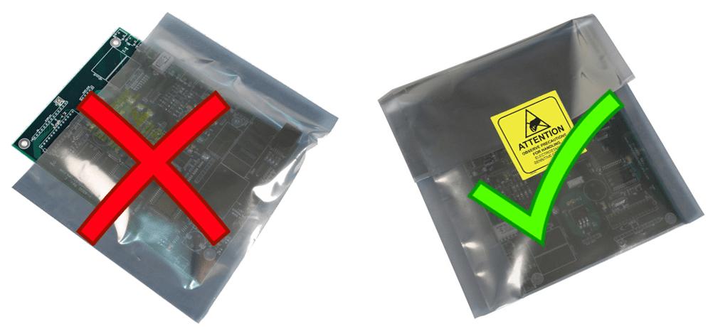 Enclose_Shielding_Bags