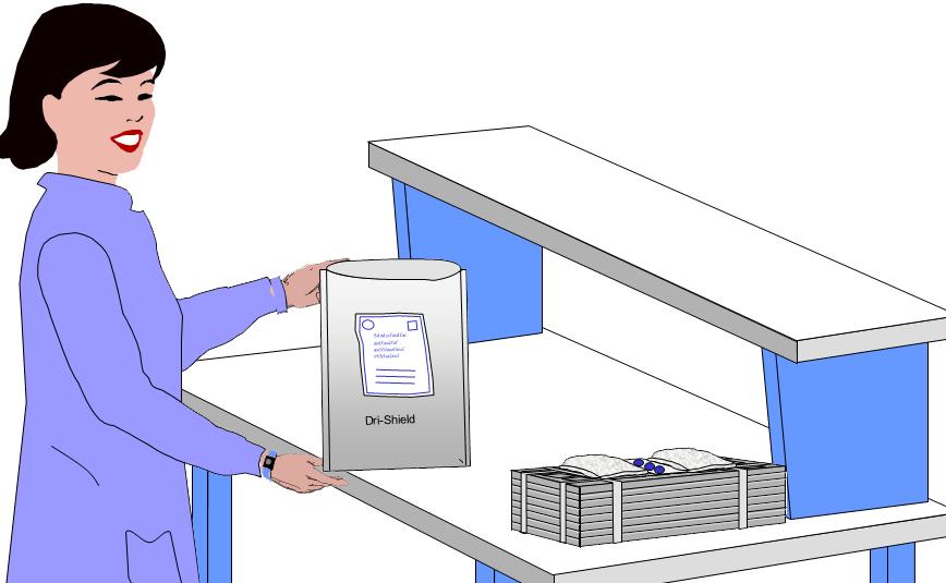 Dry-Packaging-Step2.png