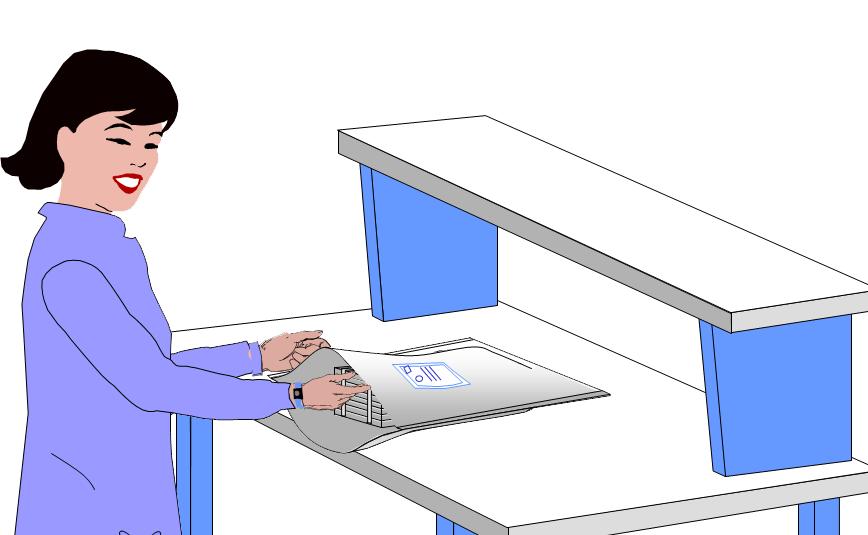 Dry-Packaging-Step3.png