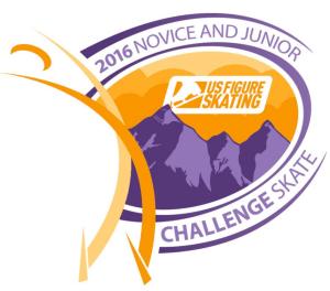 2016 Challenge