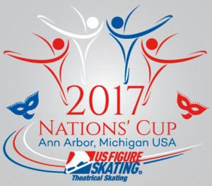 2017-nations_cup_logo_final2