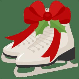 large_christmas-ice-skates (1)
