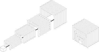box_ill_box