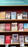 APS on bookshelf at Kenilworth Books 13 Feb 2016 cropped image