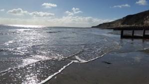silver sea image 3