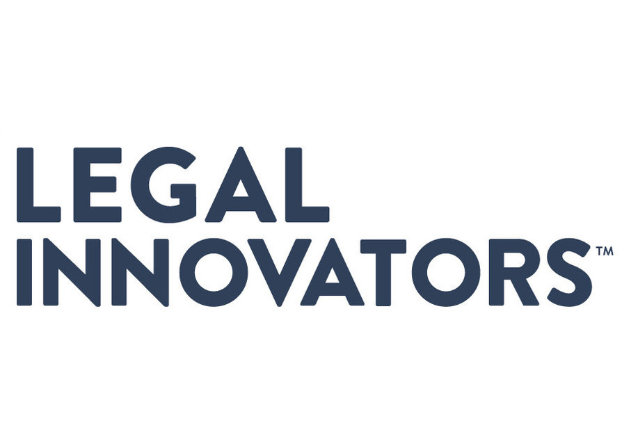 Bechtel Partners With Legal Innovators to Pay Less for Junior Attorneys