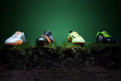 adidas-soccer-2014-spring-summer-earth-pack-2