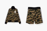 a-bathing-ape-soccer-2014-collection-03