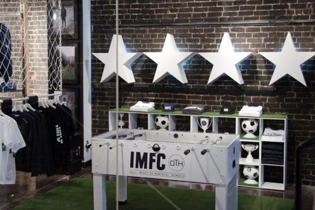 montreal impact off the hook