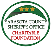 Sarasota County Sheriff's Office Charitable Foundation, Inc.